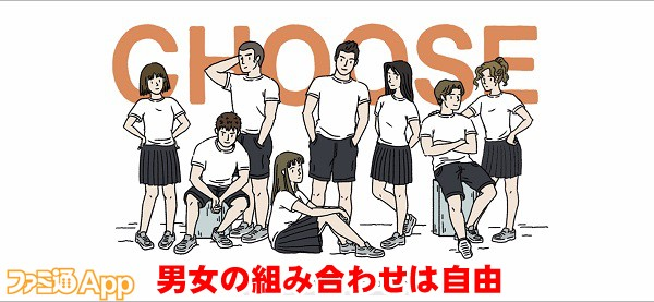 kawaiihome02書き込み