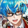 icn_character_rekuto4