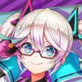 icn_character_sheryl3