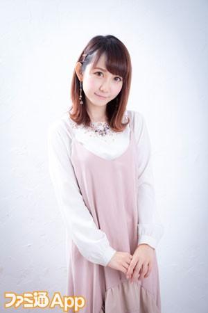 kiji_02