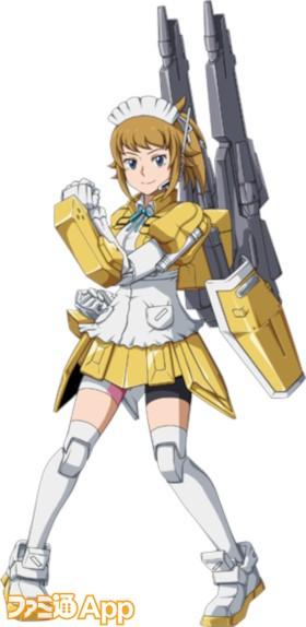 pilot_v_super_humina_0001