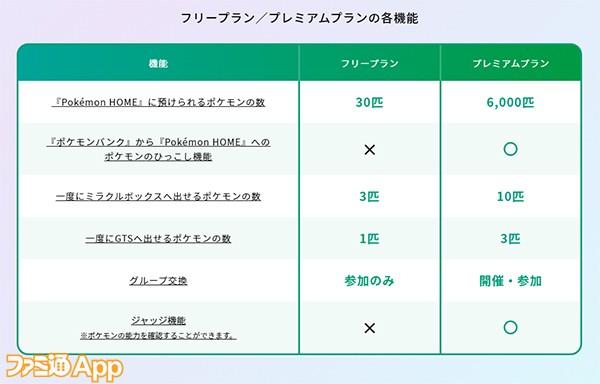 pokemonhome02