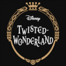 【事前登録】『ディズニー ツイステッドワンダーランド』の配信は3月予定!事前登録150万人突破時の報酬も明らかに