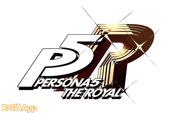 P5R_logo_color_cs3
