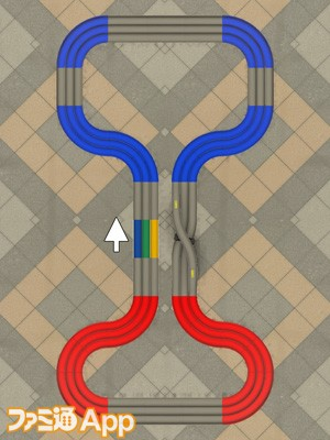 MAP3_07ダンベル1