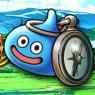 【週刊ファミ通App】『ドラゴンクエストウォーク』にストーリー第6章追加!FAV gamingの賞金付き大会は3/7開催