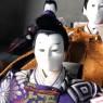 『ドラゴンクエストウォーク』出張ついでに名古屋城でお土産ゲットしてきた【プレイ日記第45回】