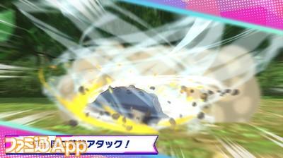 けものミラクル5_result