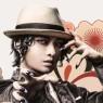 『鬼滅の刃』東京公演の舞台『鬼滅の刃』のレンタル販売がdアニメストアで決定!