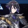 """運命選択RPG『イドラ ファンタシースターサーガ』""""EPISODE 2"""" 情報公開第 1 弾!!まとめ"""