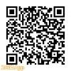 忍トラLINE_QR (更新版) のコピー