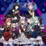 "『バンドリ!』Blu-ray""BanG Dream! 7th☆LIVE""発売開始"