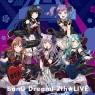 """『バンドリ!』Blu-ray""""BanG Dream! 7th☆LIVE""""発売開始"""