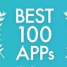 """アプリの成長に必要な要素とは?ユーザー数、継続率増に成功したアプリ開発者が要点を語った""""App Ape Award 2019""""特別セッションリポート"""