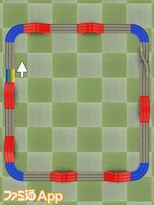 MAP3_04ドラゴンバック