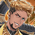 icn_character_eddie3 (1)