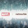 """ネットマーブル、MARVELとの新作タイトルをアメリカのゲームイベント""""PAX EAST 2020""""で発表予定"""