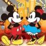 『パズドラ』×『ミッキー&フレンズ』コラボが3/2より開催決定!『パズドラレーダー』は大幅リニューアルとともに『パズドラバトル』へタイトルを変更