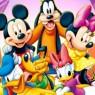 ミッキーとお馴染みの仲間たちが遂に登場!『パズドラ』と『ミッキー&フレンズ』の初コラボイベント開催