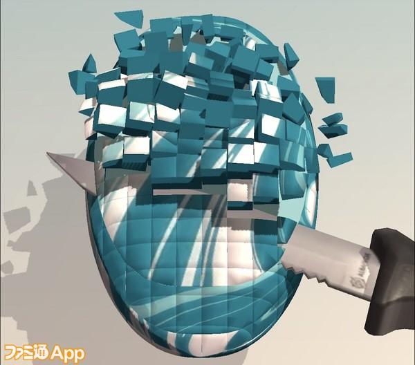 soapcutting01