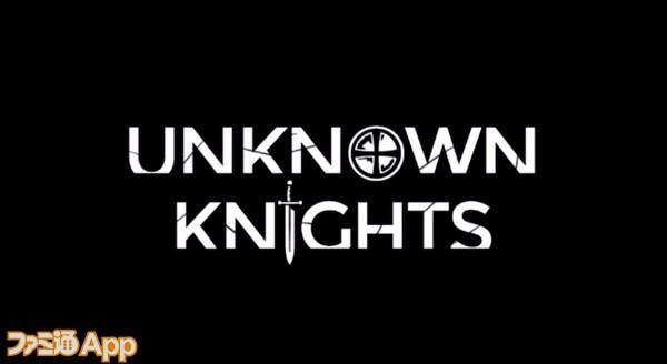 unknownknights01