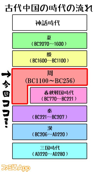20200331_幽王 (6)