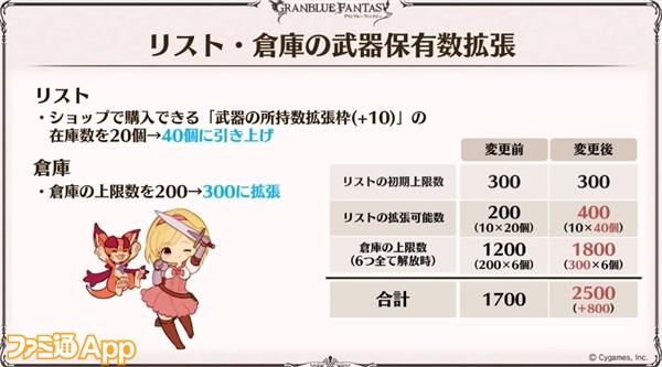 2020-03-08_20h29_50