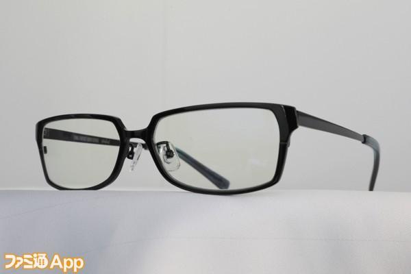 FFBEコラボ眼鏡02