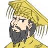 古代中国にリアル狼少年がいた!周の幽王のやらかし【しゃれこうべが語る元ネタの世界 第24回】