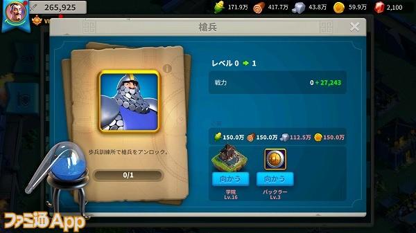 MuMu20200309213659