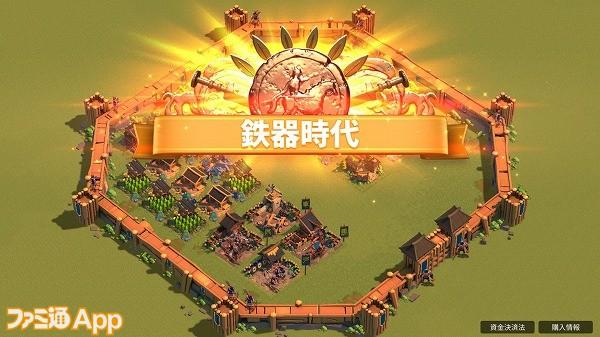Screenshot_20200307-092929