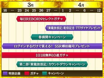 02_「豪華極まる!6大カムバックキャンペーン」開催スケジュール_result