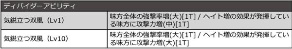 スライス-4
