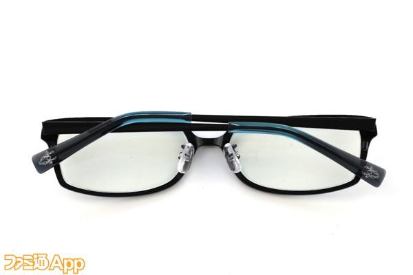 FFBEコラボ眼鏡04