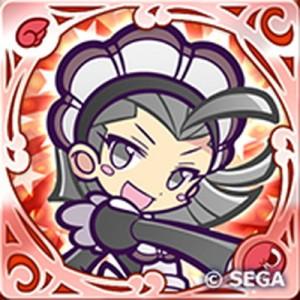 カード_[★6]くろいキキーモラ_result