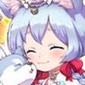 icn_character_koyomi4
