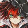 icn_character_kuronokoukeisha