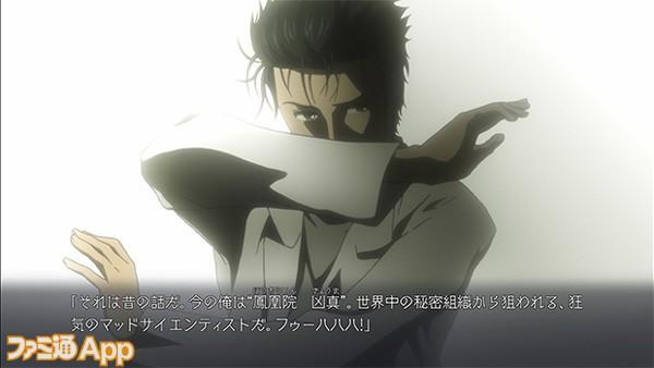 kiji_01