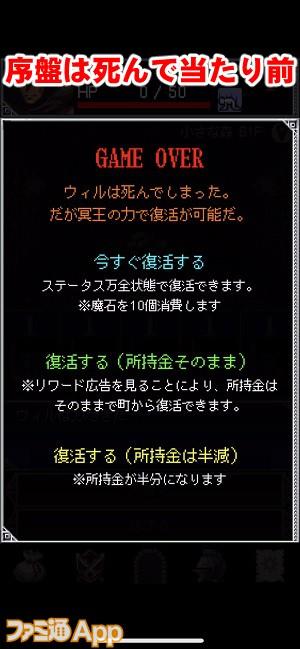 darkbloodii10書き込み