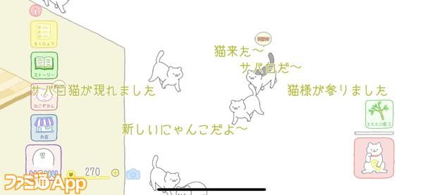 20200429_猫 (36)