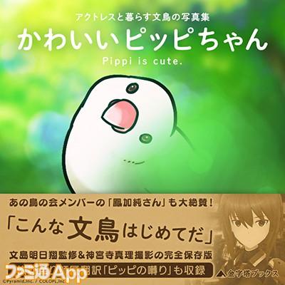06_かわいいピッピちゃん002-400