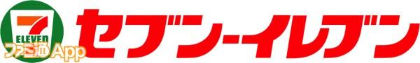 20_0410【POK】02_logo