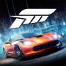 マイクロソフト『Forza』シリーズのスマホ版『Forza Street』が5月5日に全世界でリリース!Google Playストアでは事前登録の受付も