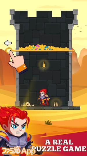 Hero Rescue1