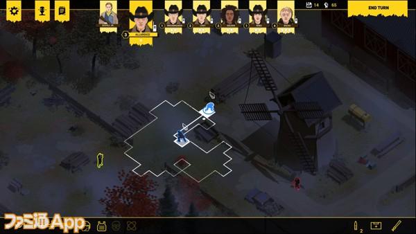 RebelCops_Screenshots02