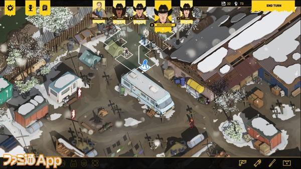 RebelCops_Screenshots05