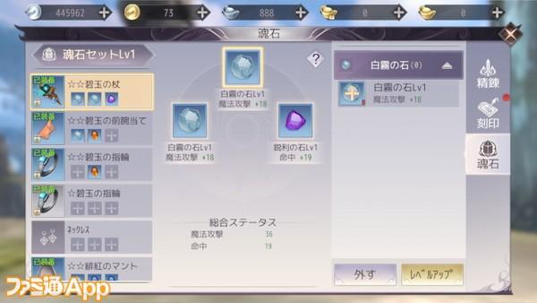 Screenshot_20200428-104438