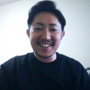 【リモート取材】XFLAGに『コトダマン』事業部が設立!中村Pがセガから完全移籍