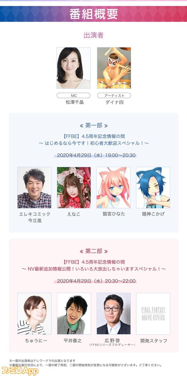 FFBE_0429生放送01