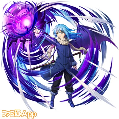 character03